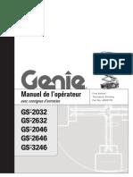 GS2032 2632 2046 2646 3246 1RST EDIT 46281FR