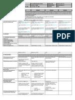 Grade-9-DLL-Practical Research 1-Q3-Week-4