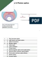 L4-notes.pdf