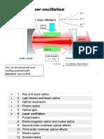 L6-notes.pdf