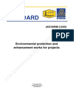 SIRIM-EPE-Consultation.pdf