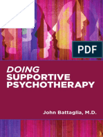 Doing Supportive Psychotherapy 2020.pdf