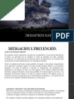 DESASTRES NATURALES b-1.pptx