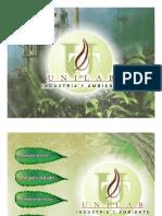 PRESENTACION UNILAB.pdf