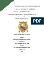 JULIO_VALDEZ_JAEN_ECONOMIA PARA PROYECTOS SOCIALES - TAREA1