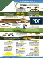 infografia-recurso-forestal