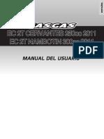 Gas Gas Nambotin manual_es.pdf