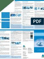 adventity_e_brochure