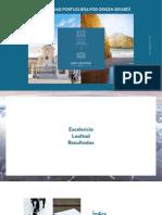 Goy Gentile-Presentacion-Nacionalidad Portuguesa por Origen Sefardi.pdf