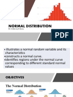 Normal Distribution Lecture Slides(1) (1).pptx