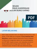 Panduan Kursus Kaderisasi.pdf