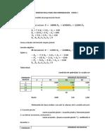 Ejemplo Metodo Simplex Dual Tarea 1