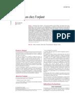 Extraction_chez_l'enfant.pdf