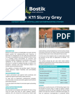 k11-slurry-grey