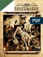 El Investigador - 06 - 2011-08