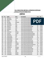 LISTA_FINAL_ALUMNOS_LIBRES_MATRICULADOS.pdf