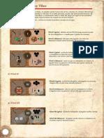 Myrmes_Colony_Tiles_ESP_.pdf