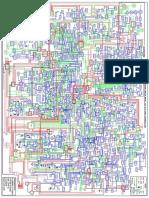 Grid-Map_200720