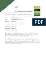 jin2016.pdf