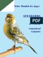 Coleur_Français_Standard.pdf