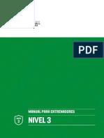 level_03_spanish.pdf