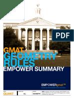 EMPOWERgmat Geometry.pdf
