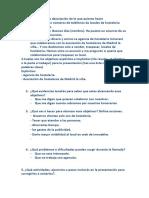 preguntas P.O.P.S  Presentacion