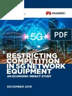 Huawei_5G_2019_report_WEB