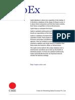 capex_brochure