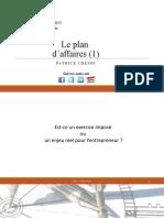 str01-leplandaffaires-140208173129-phpapp02.pptx