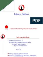 Industry Outlook.pdf