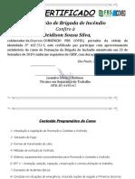 CERTIFICADO- Deidison Sousa Silva.doc