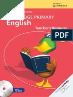 Cambridge Primary English Teacher's Resource 3_public