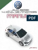 MANUAL VW POLO 2018+.pdf