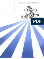 At the Origins of Modern Atheism ( PDFDrive.com ).pdf