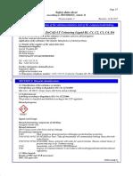 IPS+e-max+ZirCAD+LT+Colouring+Liquid+B1,+C1,+C2,+C3,+C4,+D4.pdf