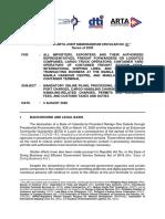 Ds Boc-ppa-dti-Arta Jmc No. 1 s. 2020_signed