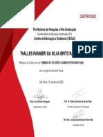 TOMADA_DE_DECISÕES_GUIADAS_POR_DADOS_(4H)-Certificado_de_conclusão_6547