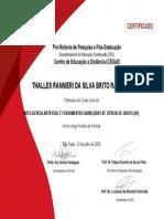 INTELIGÊNCIA_ARTIFICIAL_E_FERRAMENTAS_AVANÇADAS_DE_CIÊNCIA_DE_DADOS_(4H)-Certificado_de_conclusão_4801.docx