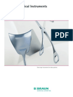 Aesculp_Ortho_Permagna-Set