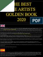 Digital Golden Book