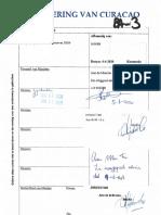 2020 08 07 - Rhuggenaathnorm - Aanpassing Consultancy Tarieven 20200629