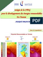 Abdeljelil_Ibrahim-_STEG.pdf