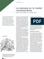revista-urbanismo-n31-pag6-11