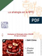 4. analogía y belleza de la fitoterapia china