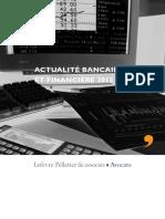 730_Actualite_bancaire_et_financiere_2013_LPA_PF