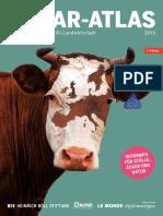 landwirtschaft_agraratlas2019.pdf