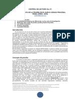 tratamiento-prueba-nuevo-codigo-procesal-penal-peru-2010