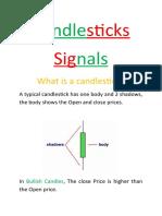 Candlesticks.docx
