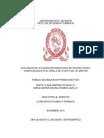 Martínez (2015) Eval calidad microbio pescado crudo comercializado Puerto.pdf